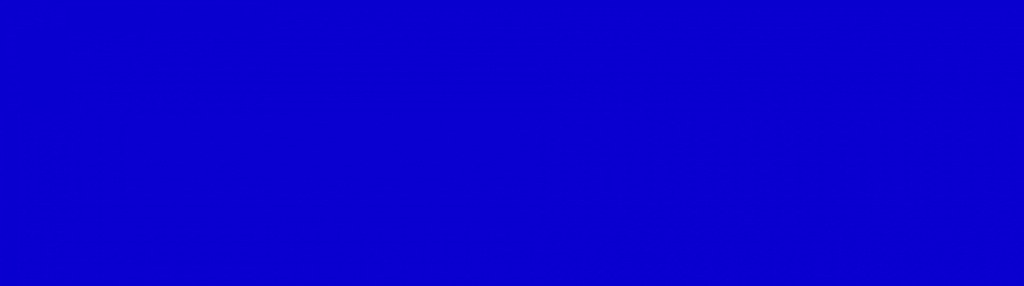 primary-blue-background.jpg